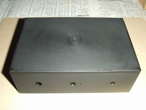 DSCF4066A