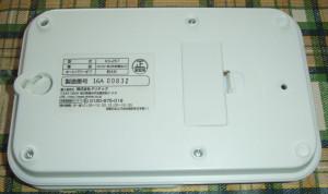 DSCF4388A