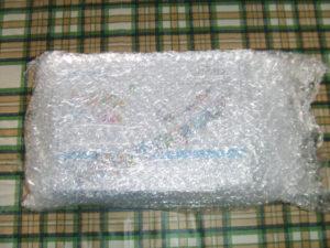 DSCF4726A