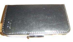 DSCF4767A