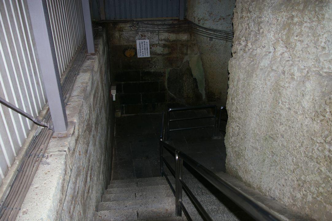 imgp2343