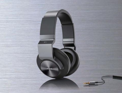 PCが手軽に高音質オーディオになる音楽ソフト