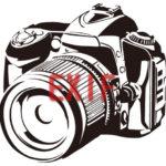デジカメやスマホで撮った写真の撮影日付だけを修正するExif編集ソフト