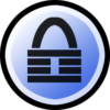 KeePass Password Safe を使ってYahooを自動ログインさせる方法