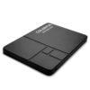 SSDがスペックの移行期?今が買い時かな。目玉SSDも登場してきたよ