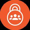 子供やお年寄りの見守りにはこのアプリ、以外と使えるかも!!親御さんの安心のためのアイテム