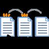 使える小技! win10でファイルの移動やコピーを簡単に行う方法