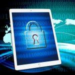 無料のセキュリティーソフトは使えない!使い方次第で有料ソフト並みいやそれ以上が可能?