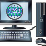 Windows10のタスクスケジューラを使って単純にPCをスリープから復帰させる方法がない!