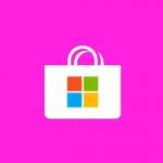 Windows10のかゆいところに手が届く。ストアアプリをCドライブから他のドライブに移す方法RS5(October 2018 Update(1809))対応版