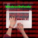 Windows10のかゆい所に手が届く。Windows10をさらに強固に守る「Windows Defender」の設定方法、ただし・・・
