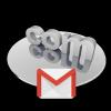 Gmailを使った独自ドメインメールアドレス送受信法