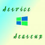 Windows10の自動起動、3つの手法とは