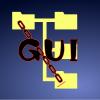 ハードリンク・ジャンクション・シンボリックリンクをGUIで行う唯一の方法