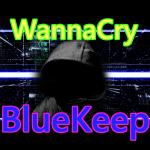 WannaCryの悲劇の再演を防ぐセキュリティパッチ