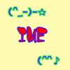 (^^♪目的の顔文字を素早く出す方法