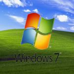 WindowsXPのドライバがなかったら・・