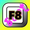 Windows10においてF8キーを有効化できるってほんと?