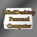 ACアダプタで動く超低消費電力PC探し。その前に(CPUの変遷)!