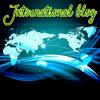 国際的なサイトの作成って
