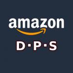 Amazonのカスタマー連絡はこちら