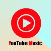 YouTubeMusicアプリをインストールした結果