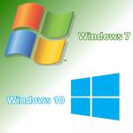 Windows7のサポートが切れてもWindows10にアップデートできる理由
