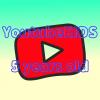5歳以下の子供にお勧めする動画5選+1選