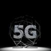 5Gの世界(後編)