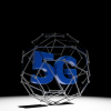 5Gの世界(前編)