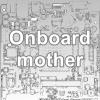 あなたが求めるCPUオンボードマザーボード6選