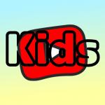 幼児向けえいごのどうがってどうよ。みてビックリ厳選8動画。