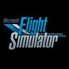 今度のMicrosoft Flight Simulatorは本当にすごい!