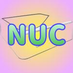小さいパソコンならスティックPC?性能を考慮したらNUCになった。特選6機種を一挙紹介