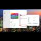 Windows10のかゆいところに手が届く。ウィンドウの重なり部分が分からなくなったときは